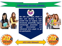 best term paper college essay and research proposal writing services  4