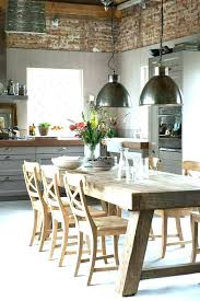 dining tables above dining table lights light for over great hanging only modern d