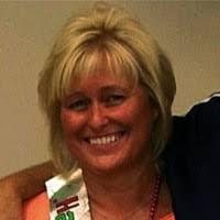 Sylvia Ellert - Corporate Sales Manager - Hydrotech, Inc. | LinkedIn