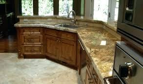 affordable granite countertops llc white wonderful remnant affordable granite countertops portland kitchen