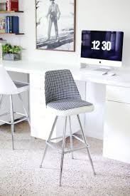wonderful modern office lounge chairs 4 furniture. Give An Old Vinyl Chair A Facelift! Click Through For Details. Wonderful Modern Office Lounge Chairs 4 Furniture E