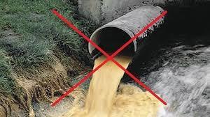 Картинки по запросу сброс отравляющий веществ