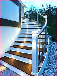 outdoor steps ideas outdoor step lighting ideas solar stair lights best and led covers outdoor step outdoor steps ideas
