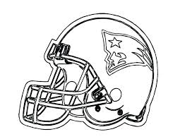 Nfl Coloring Sheets Coloring Pages Coloring Pages Football Coloring