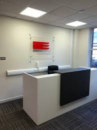 Marks Design Belfast Closed Premier Electrics Marks Its 25th Year With New Belfast