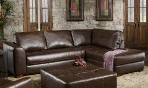 couches artmusekit gray room set sofa enchanting ideas espresso colton couch blue purple styling living leather
