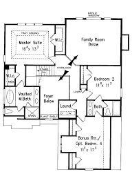 25 best house plans images on pinterest home plans, architecture Frank Betz House Plan Books tuscany home plans and house plans by frank betz associates frank betz home plan books