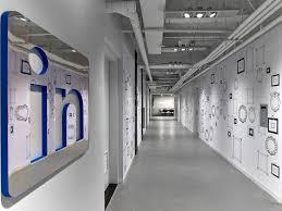 Linkedin new york office Billion Linkedinnycmay2015101 Officelovin Tour Of Linkedins Beautiful New York City Office Officelovin