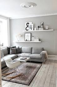 big blank wall in bedroom blank living room wall empty wall spaces ideas hallways big on