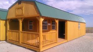 pre built tiny houses. Photo 3 Of 8 Prebuilt Homes -Off Grid Cabin - Tiny House Options You Can Afford For 10k Pre Built Houses