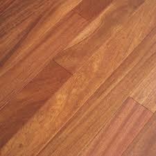 Light Hardwood Floors Cumaru Light Brazilian Teak Hardwood Flooring Prefinished Solid