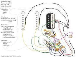 wiring diagram fender hss strat squier and 8 natebird me guitar wiring diagrams l6s wiring diagram fender hss strat squier and 8