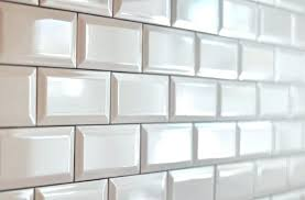 light grey subway tile lovely white with grout for metro backsplash