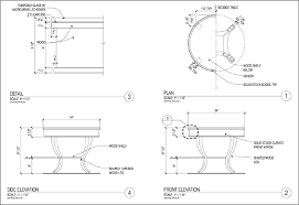 furniture design drawings. furniture design drawings r