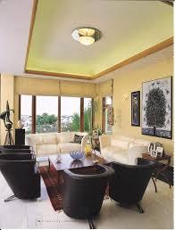 J Interior Design Private Residence 2 Nicosia J Joseph Interior Design