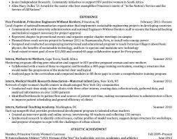 resume wonderful free resume helper free resume builder online
