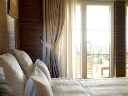 Small Bedroom Window Curtains Bedroom Window Treatments Small Windows The Better Bedrooms