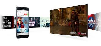 samsung tv 50 4k. samsung 50 inch series 7 4k ultra hd led smart tv tv 4k