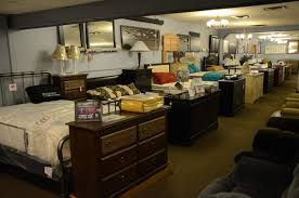 affordable quality furniture. Photo De Affordable Quality Furniture Benton Harbor MI TatsUnis This For
