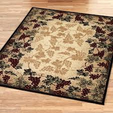 sunflower carpet dining and kitchen area sunflower rugs kitchen mats sunflower kitchen carpets