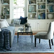 beach house style furniture. Beach Cottage Furniture Gorgeous Style Decor Collection Coastal House