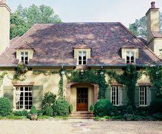exteriorsfrench country exterior appealing. Country French-Style Home Ideas Exteriorsfrench Exterior Appealing