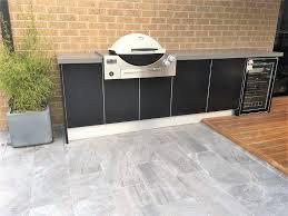 Scroll through client testimonials. LimeTree Alfresco built our outdoor  kitchen ...