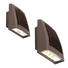 Sg Sling Hubbell Outdoor Lighting
