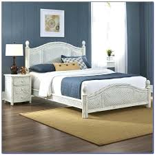 White Wicker Bedroom Sets Wicker Bedroom Set Wicker Bedroom ...