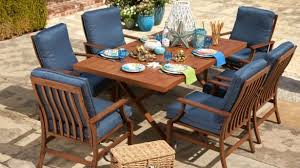 osh outdoor furniture covers. Osh Outdoor Furniture Covers. Splendid Design Covers Sunset Table Two