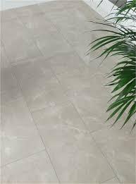 the bottocino cream laminate flooring is a ceramic tile effect laminate that r