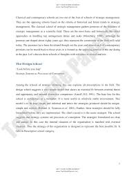 classical and contemporary schools academic assignment essay get your work done by