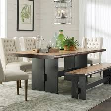 dining tables ikea dublin and chairs for small spaces perth sets ideas unbelievable table belfast art