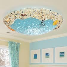 kids ceiling lights. Plafoniere Kids Ceiling Light LED Modern Lamp Children Bedroom Home Lighting Deco Plafondlamp Lamparas Lights N