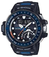casio mens gulfmaster radio watch gwn q1000 1aer casio gwn q1000 1aer