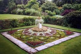 Small Picture Victorian Garden Designs Ordinary Victorian Garden Design