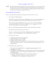 an summary essay general elections