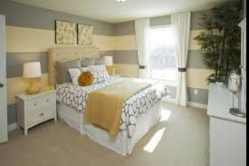 Exceptional Bedroom Interesting House Decoration Bedroom Pertaining To Decor Pinterest  Viewzzee Info Simple House Decoration Bedroom