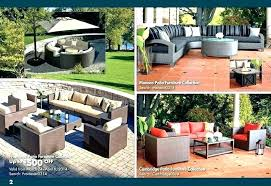 cushions design patio furniture inspirational sectional sofa plans of costco pool covers elegant chaise lounge outdoor furniture
