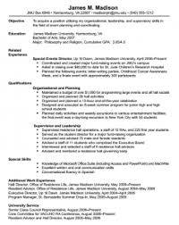 Bunch Ideas Of Transferable Skills Example Cover Letter Sample
