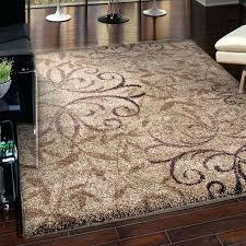 7 x 10 area rug ctemporary 7 x 10 rugs under 100 7 x 10 area rug