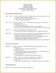 Math Tutor Resume Sample Beautiful Math Tutor Resume Sample Elegant