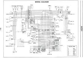 nissan 92 s13 wiring harness diagram get image about wiring 240sx transmission wiring harness diagram wiring diagram list nissan 92 s13 wiring harness diagram get image about wiring