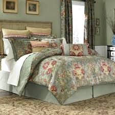 large size of curtains country ruffled curtains and bedspreads throws quilts bedspread king charles quilted