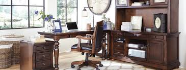buy home office desks. Slideshow Buy Home Office Desks