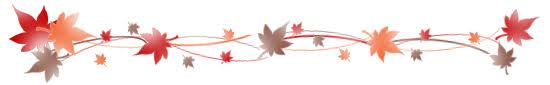 「紅葉の線 素材」の画像検索結果