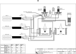 need or s series mij hsh wiring diagram ibanez pups jemsite this image has been resized click this bar to view the full image the original image is sized %1%2