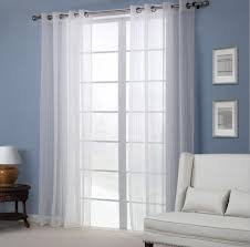 Sheer Bedroom Curtains Popular European Style Eyelet Sheer Curtains Buy Cheap European