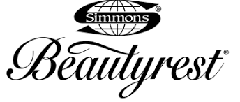 simmons bedding logo. We Carry Brands You Trust Simmons Bedding Logo
