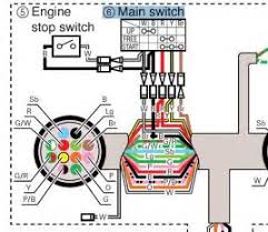 yamaha outboard ignition wiring diagram wiring diagram yamaha outboard motor wiring image yamaha outboard wiring yamaha auto wiring diagram schematic on